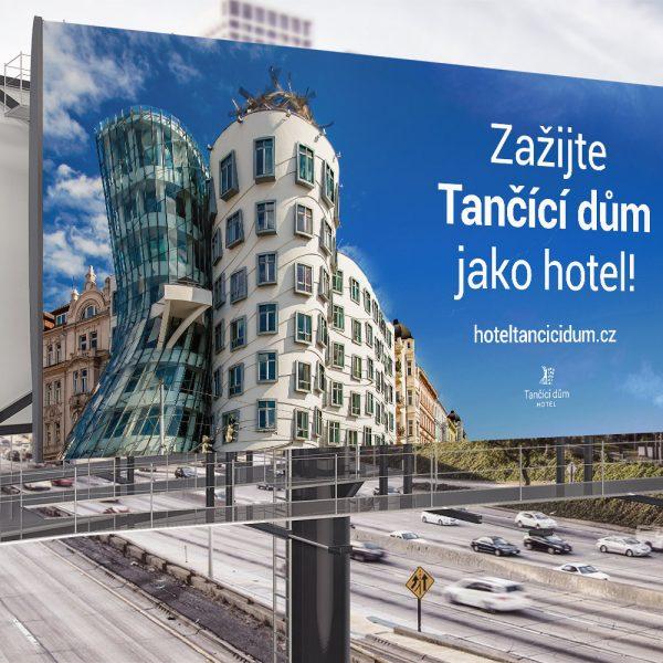 TD-billboard-510x240-3D-nahled-05-4-q