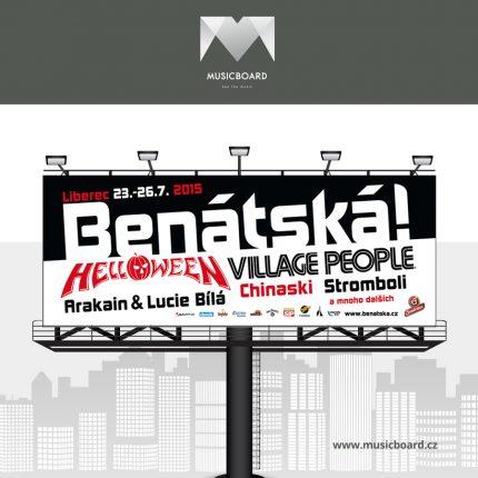 benatska_02
