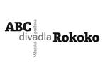 logo-mdp