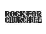 logo-rfch