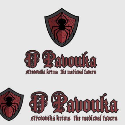 logo_upavouka