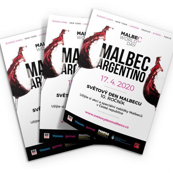 malbec-plakat-3d-nahled-03-1-2