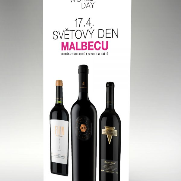 malbec-rollup-3D-nahled-2