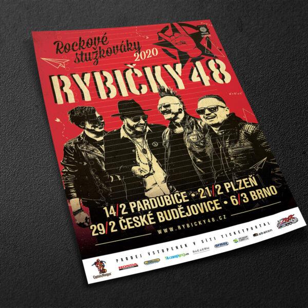 r48-stuzkovaky-plakat-nahled-01-2