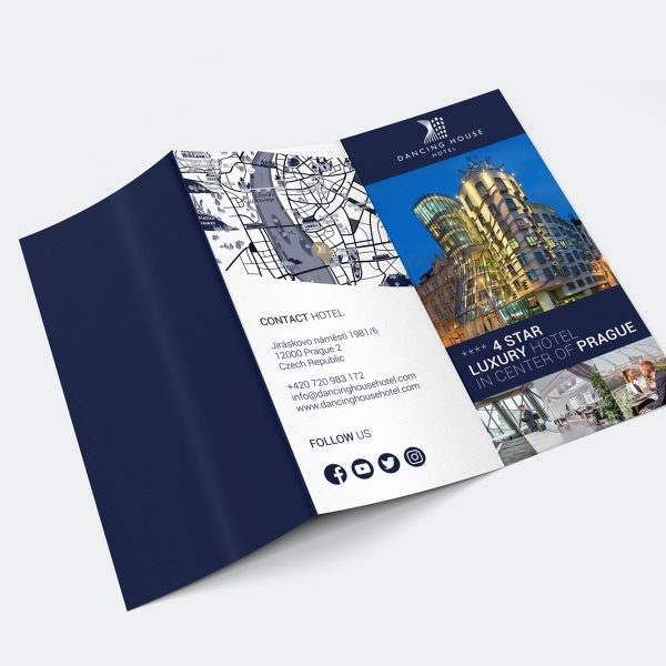 trifold_brochure_mockup_2019-front-05